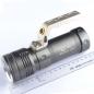 Đèn Pin Siêu Sáng Cree Zoom T6 3407