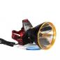 Đèn Pin Siêu Sáng Đeo Trán RayBow 396