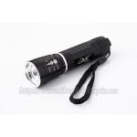 Đèn Pin Siêu Sáng Cree Zoom Mini SS-8022