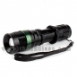 Đèn Pin Siêu Sáng Cree Zoom D2-01