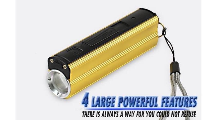 Siêu tiết kiệm điện năng