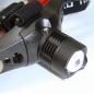 Đèn Pin Siêu Sáng Đeo Trán Cree  DT-01