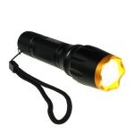 Đèn Pin Siêu Sáng Ultrafire XML T6 A100