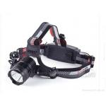 Đèn Pin Siêu Sáng Đeo Trán Cree  RB-330