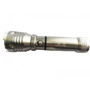 Đèn Pin Siêu Sáng Cree Zoom SS-8062