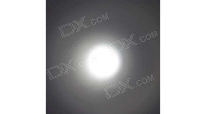 Đèn Pin Siêu Sáng Cree Q5 SS-C06