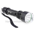 Đèn Pin Siêu Sáng Police Cree  SS-C07