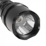 Đèn Pin Siêu Sáng Police Cree  SS-D108