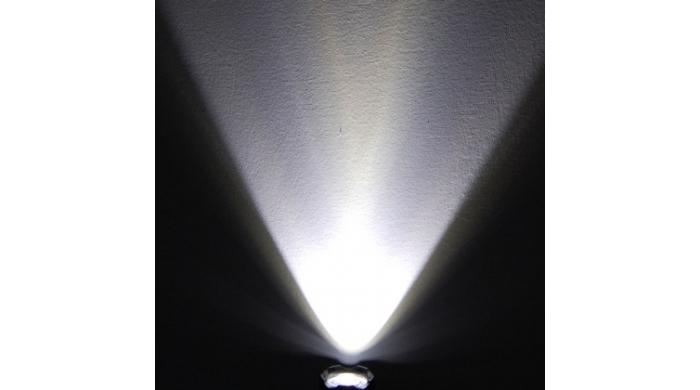 Đèn Pin Siêu Sáng Cree Q5 SS-D108