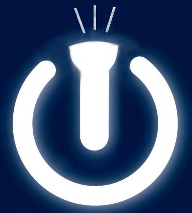 Thế Giới Đèn Pin